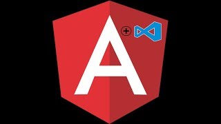 Integrate Angular Application with Asp.net Core 2.0 in Visual Studio 2017