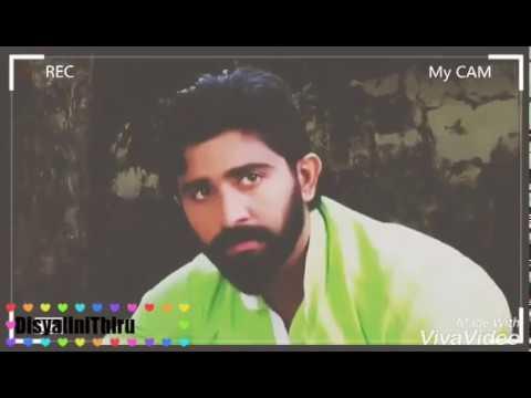 Xxx Mp4 Malavika Wales Rahul Ravi Hari Ponnu Ponnambili Nandhini Neethane 3gp Sex