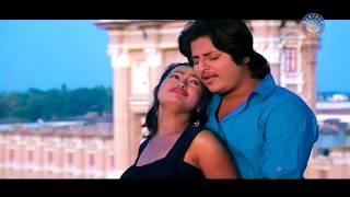 Romantic Dialogue With Song- DIWANA MU DIWANI TU || DEEWANA DEWANI || Babusan & Madhumita