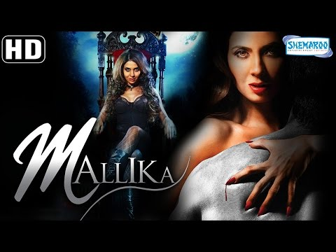 Xxx Mp4 Mallika HD Sameer Dattani Himanshu Malik Suresh Menon Bollywood Film With Eng Subtitles 3gp Sex