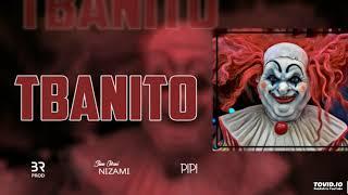 Pipi_TBANITO_music(officiel OudIO)