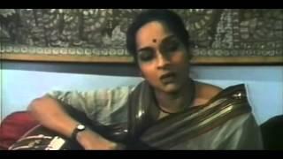 Bajilo Kaharo Bina Madhur Sware; Singer - Sromona Guhathakurata; Movie - Aguntuk