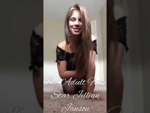 Xxx Mp4 Sexy Teen Twerk 18 3gp Sex