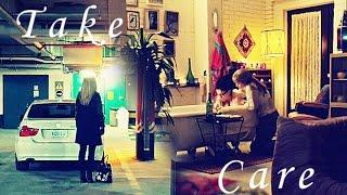 Delphine/Cosima/Shay - I'll Take Care Of You