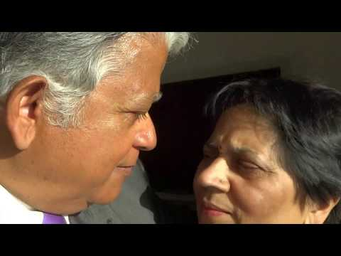 Xxx Mp4 Aruna Hari Sharma Arrived Hilton Athens Executive Suit 1108 From Bilbao Oct 30 2014 3gp Sex