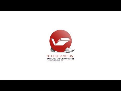 Xxx Mp4 El Ingenioso Hidalgo Don Quijote De La Mancha Primera Parte Capítulo XXXVIII 3gp Sex