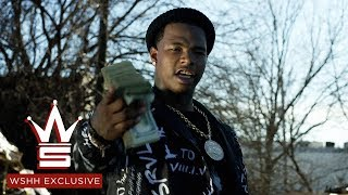 """Kollision """"Cash Talk"""" (Quality Control Music) (WSHH Exclusive - Official Music Video)"""