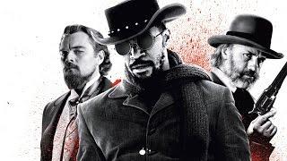 Django Unchained - Full Django Unchained movie, Brad Pitt, Leonardo DiCaprio, Jamie Foxx, job mba.