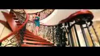 Thank You hindi movie part 1