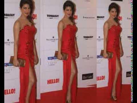 Xxx Mp4 Red Hot Deepika Or Priyanka 3gp Sex
