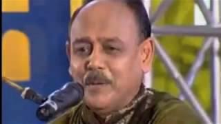 Niaz Mohammad Chowdhury  Jibanananda Hoye জীবনানন্দ হয়ে   - নিয়াজ মোঃ চৌধুরি
