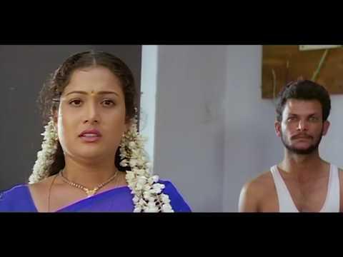 Xxx Mp4 Malayalam Full Movie Nisheedhini Tamil Evergreen Hit Movie Mariya 3gp Sex