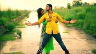 Bangla best song hd 2015.  Ki jadu