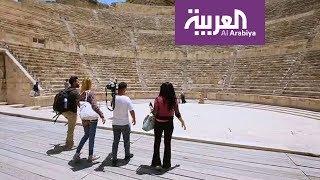 العربية معرفة   الباحث عن التراث يجد ضالته في عمان