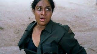 Tango Charlie - Part 5 Of 10 - Bobby Deol - Ajay Devgan - Best Bollywood War Movies