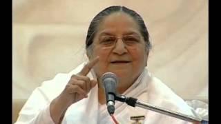 भट्टी  का  लक्ष्य  एवं उदेश्य - Bk.Rani behn (21/06/2014)