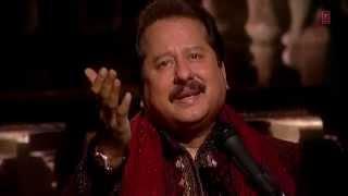 Sharab Cheez He Aisi Hai (Full Ghazal) - Pankaj Udhas