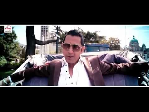 Carry On Jatta - Title Song - Gippy Grewal - Full HD - Brand New Punjabi Songs
