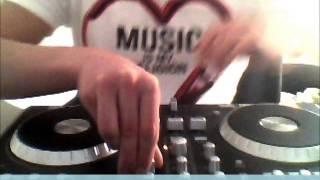 DJ Brabo - Voor De Lol