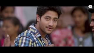 Mere Rashke qamar Sairat movie video song full hd