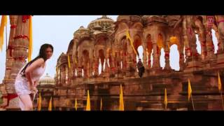 Khuda Bhi Ek Paheli Leela Full Song  HD  1080p by Dheeraj bhai  YouTube