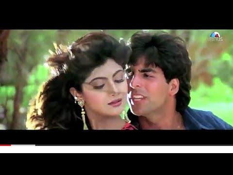 Xxx Mp4 Chura Ke Dil Mera Hindi Video Song HD Mp4 3gp Sex