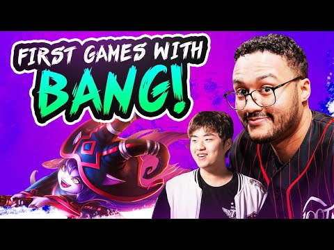 Xxx Mp4 MY FIRST GAMES WITH BANG APHROMOO 3gp Sex