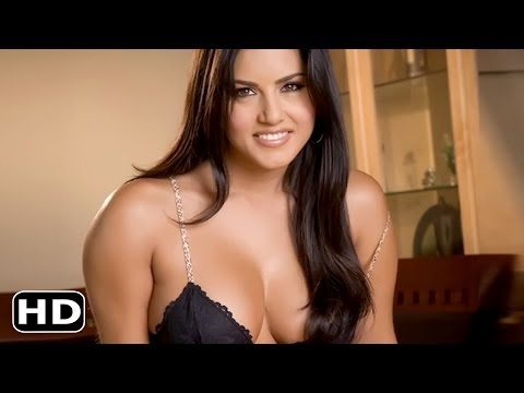 Sunny Leone Looking for Friends