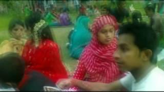 Pohela Boishakh New Video Song Jessore
