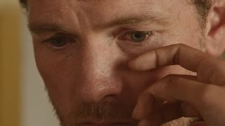 The Shack - 'Keep Your Eyes On Me' | official trailer (2017) Sam Worthington Tim McGraw Faith Hill