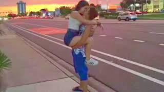 Melhor vídeo romântico 💖 2017