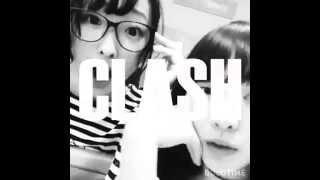 【ミックスチャンネル】まこみな#4