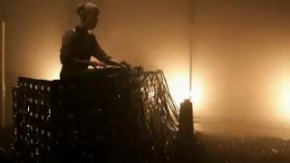 Da Capo Militia Live Mix 2015