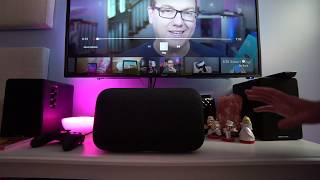 Google Home Max: Great Sound with a MASSIVE Flaw??