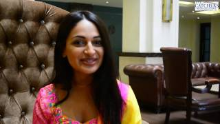 Sargi || Jalandhar Press Conference || Rubina Bajwa, Jassi Gill, Babbal Rai