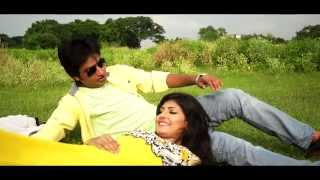 Bhaloveshe Bangla New Song 2015 Nirjhor & Imran