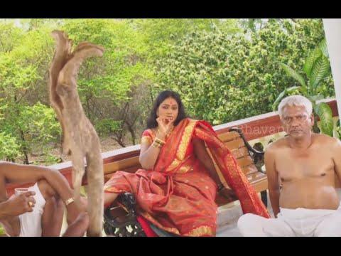Xxx Mp4 Soul Conjurer Holds The Souls In Jayavani S House Vasundara Nilayam Movie Scenes 3gp Sex