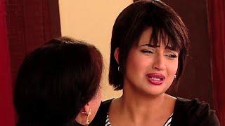 Yeh Hai Mohabbatein 15th March 2016 - Shanaya Aka Ishita's TRUTH Revealed
