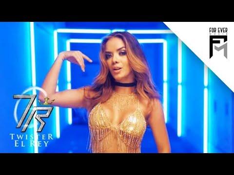 Twister El Rey - Una Cosa Loca [Official Video]