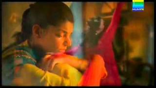 Mera Naseeb OST Drama on HumTv !!