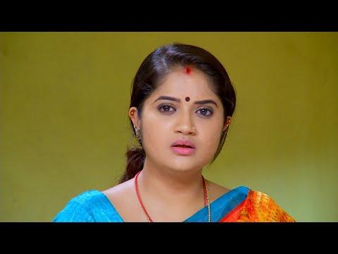 Xxx Mp4 Bhagyajathakam Episode 104 14 December 2018 L Mazhavil Manorama 3gp Sex