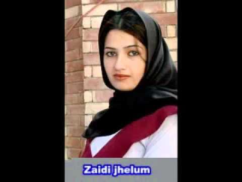 Xxx Mp4 Karachi Girl Sexy Talk On The Fon Uplod By Khan Zaidi Jhelum YouTube 3gp Sex