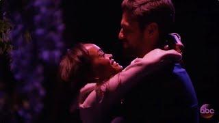 Peter and Rachel - The Bachelorette FAN VIDEO no. 5