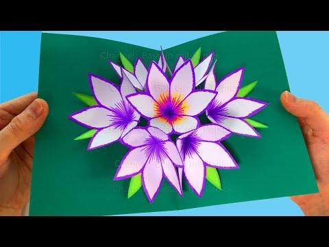 Xxx Mp4 Pop Up Karten Selber Basteln Mit Papier Blume Geschenke Zum Selber Machen 3gp Sex