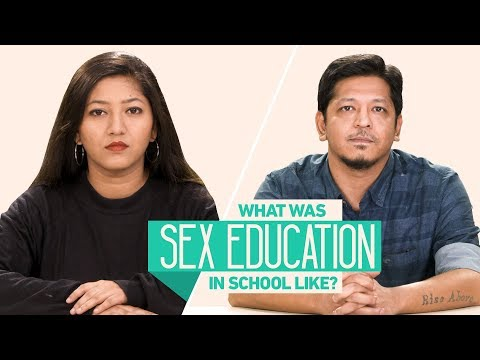 Xxx Mp4 Indiatimes Indians Talk About Sex Education In Indian Schools 3gp Sex