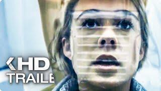 THE RAIN Teaser Trailer (2018) Netflix