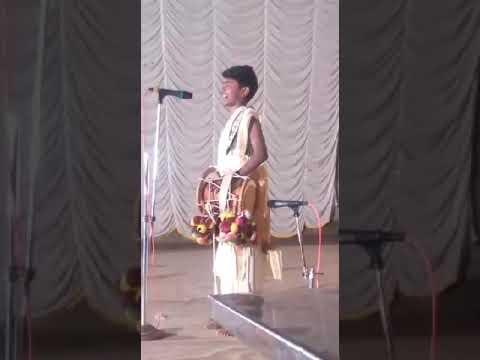 Xxx Mp4 Spana Sangeetham Master Anandhakrishnan Sunil Vadayampady 3gp Sex
