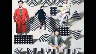 Angel - Wave Album CNBLUE