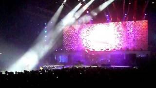 Brian May and Freddie Mercury - My Bijou