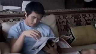 Good gay new movie Thailand  Love Story English Sub 2015   good movie gay thai HOT HD